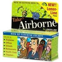 Airborne-1